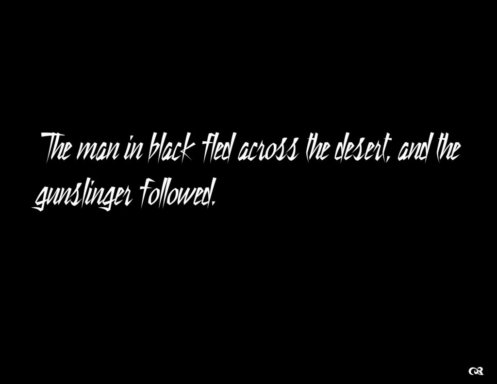 text typography quotes black wallpaper