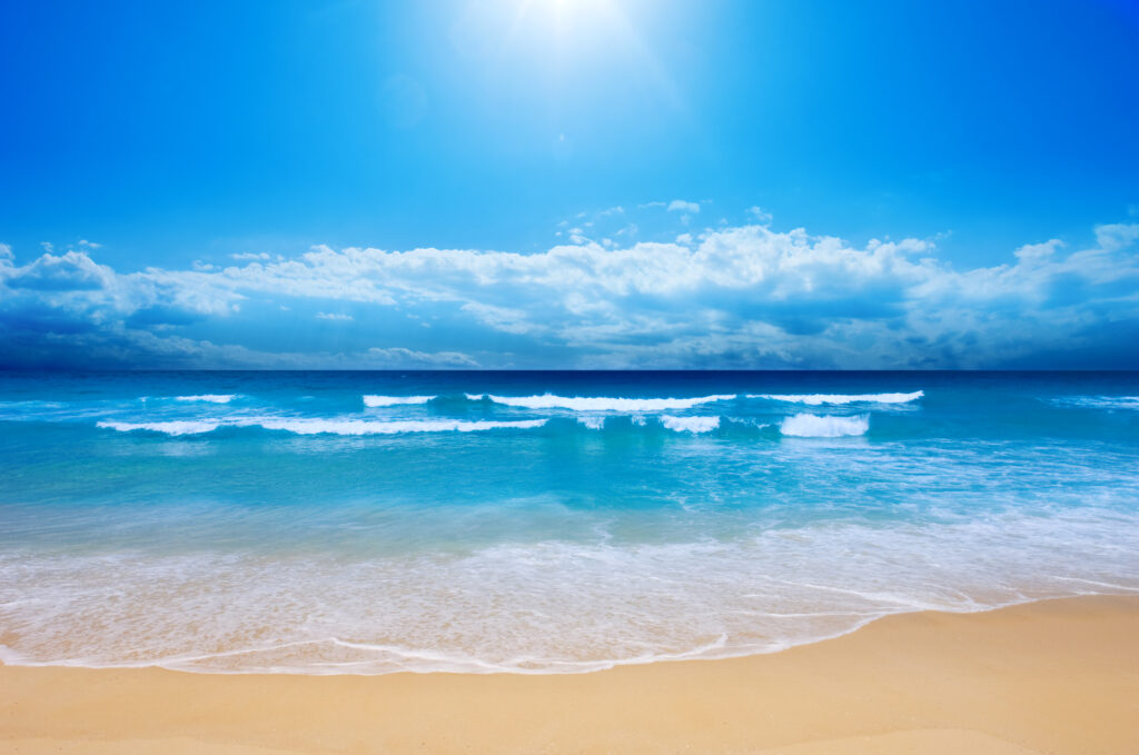 sea background images