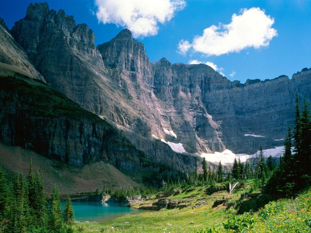 mountains background images