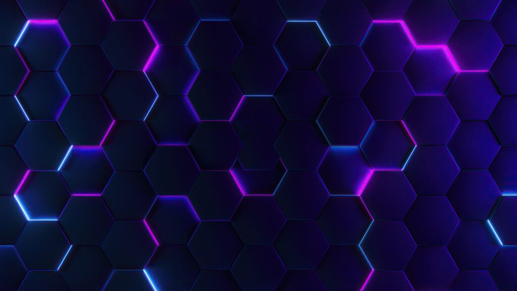 abstract aesthetic wallpapers