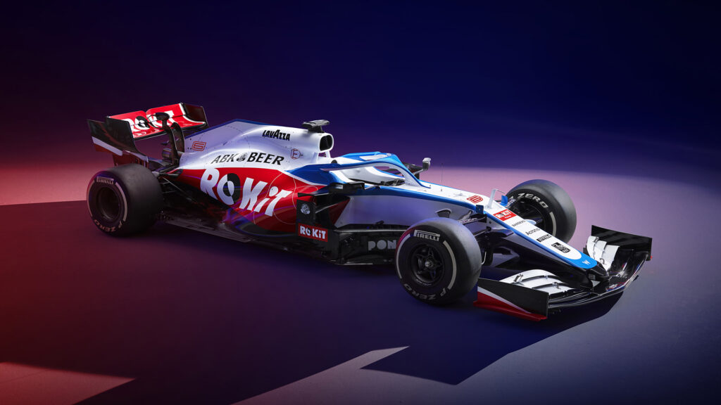 f1 car best wallpapers