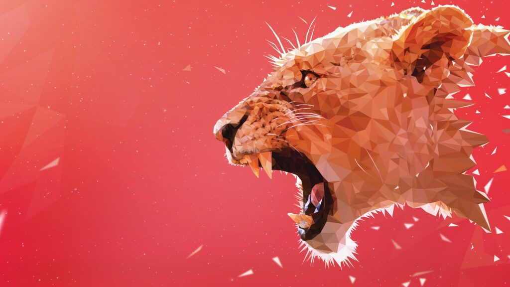 tiger cool wallpapers