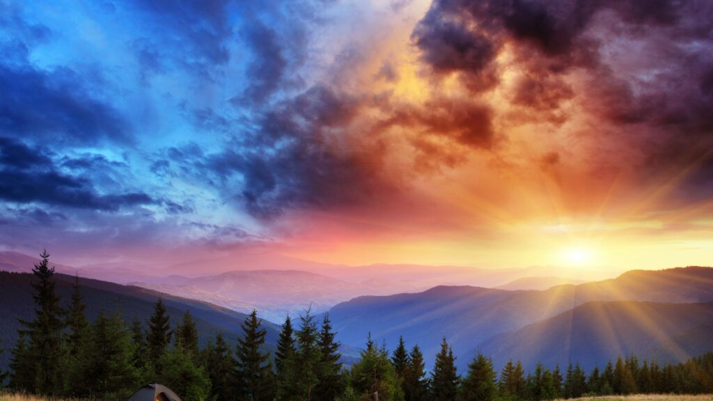 nature cool wallpapers