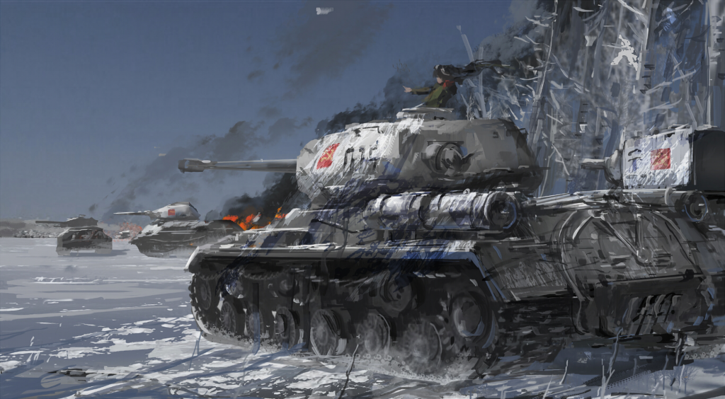 tank cool wallpapers