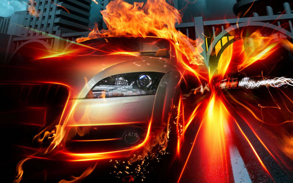 car game cool wallpapers