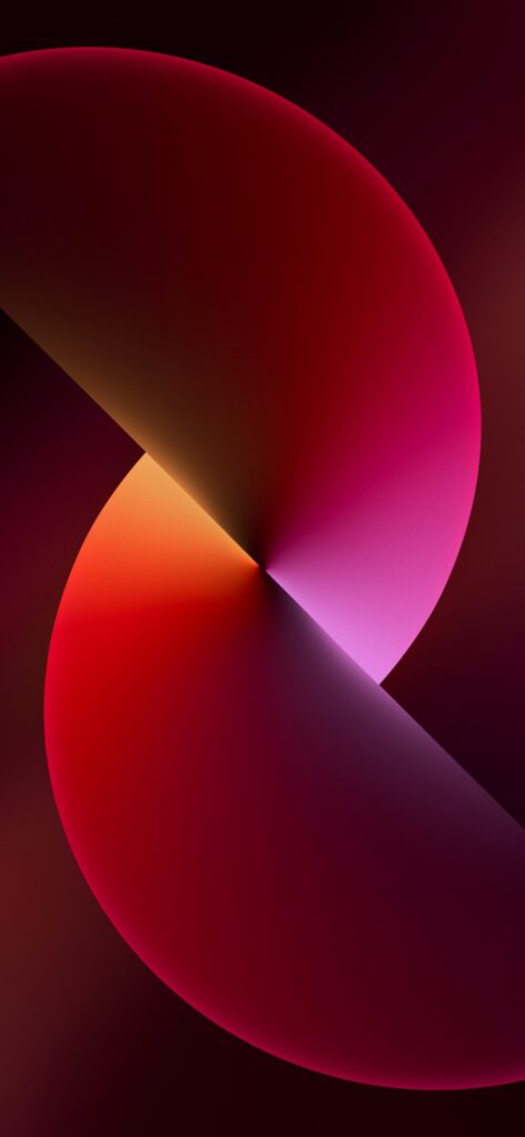 iPhone 13 Pro Wallpapers