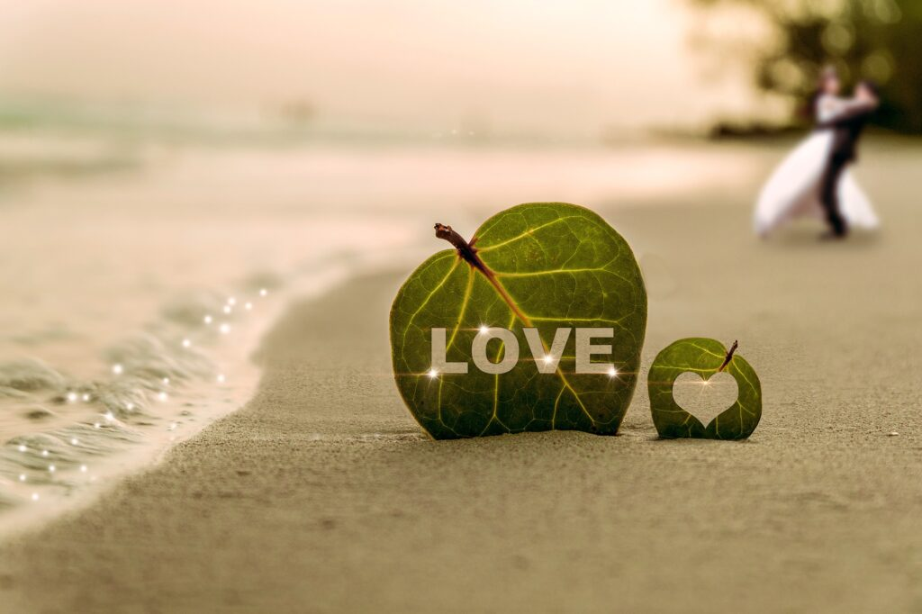 couple love wallpapers