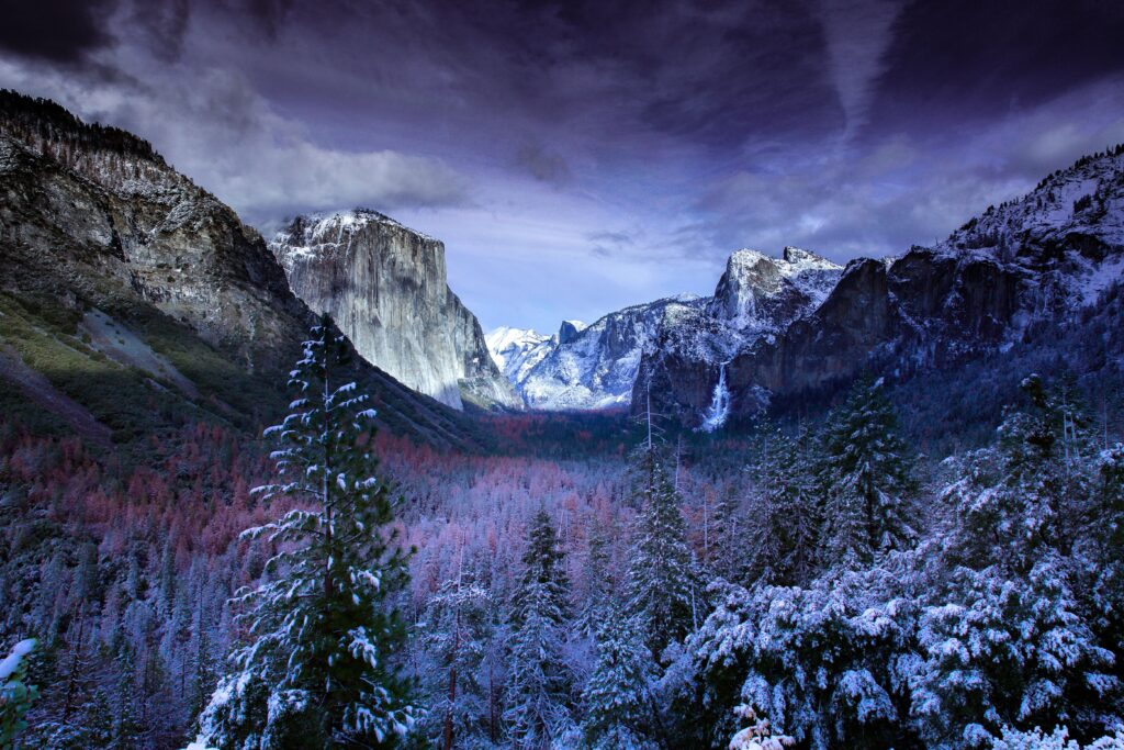 mountains photo backgrounds