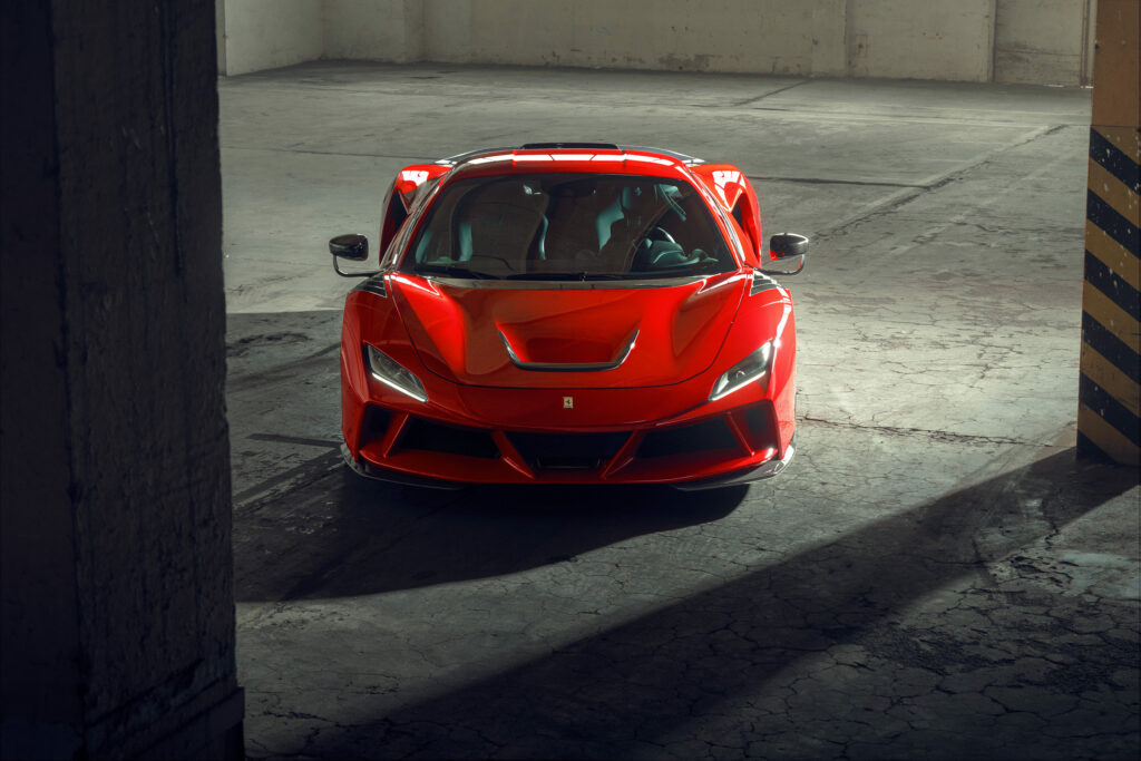 car red wallpapers