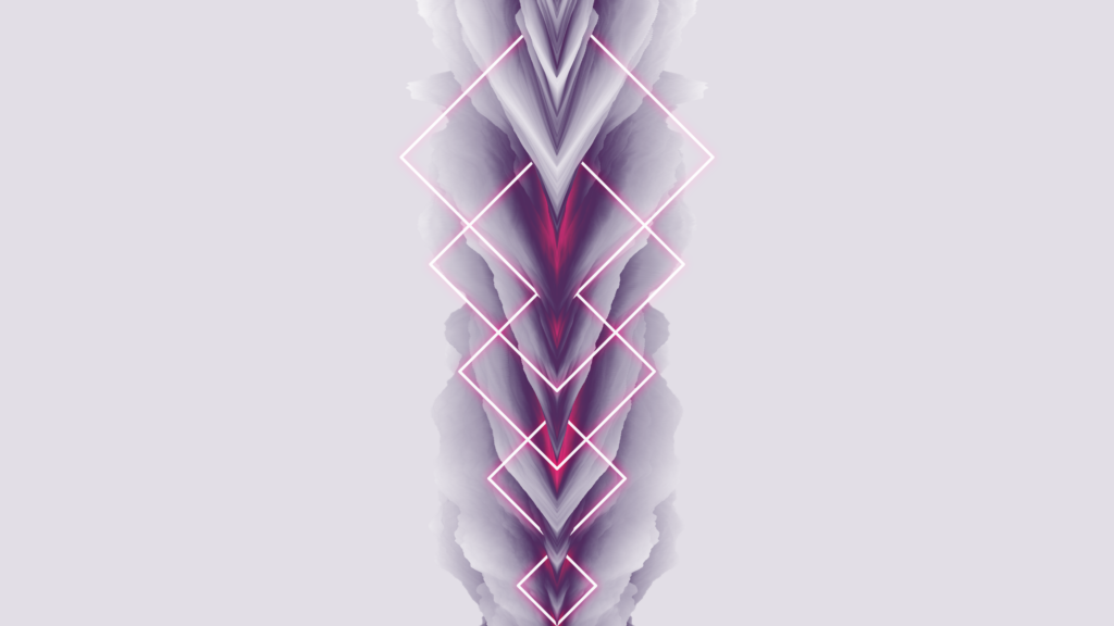 Abstract Wallpapers