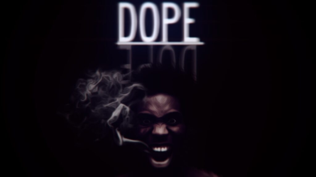 Dope Wallpapers