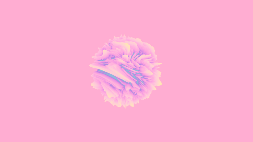 Pink Aesthetic Wallpapers